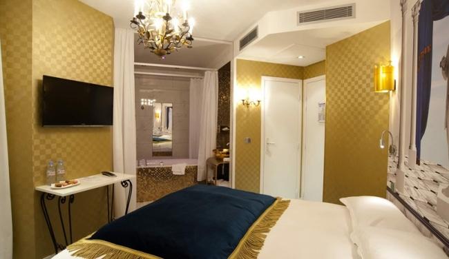 Vice-Versa-Hotel-Chantal-Thomass-06