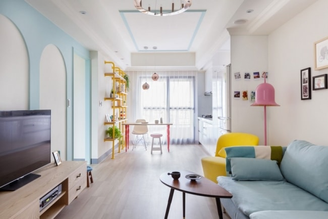 decoration-appartement-couleurs-acidulees-2