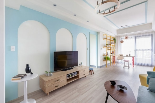 decoration-appartement-couleurs-acidulees