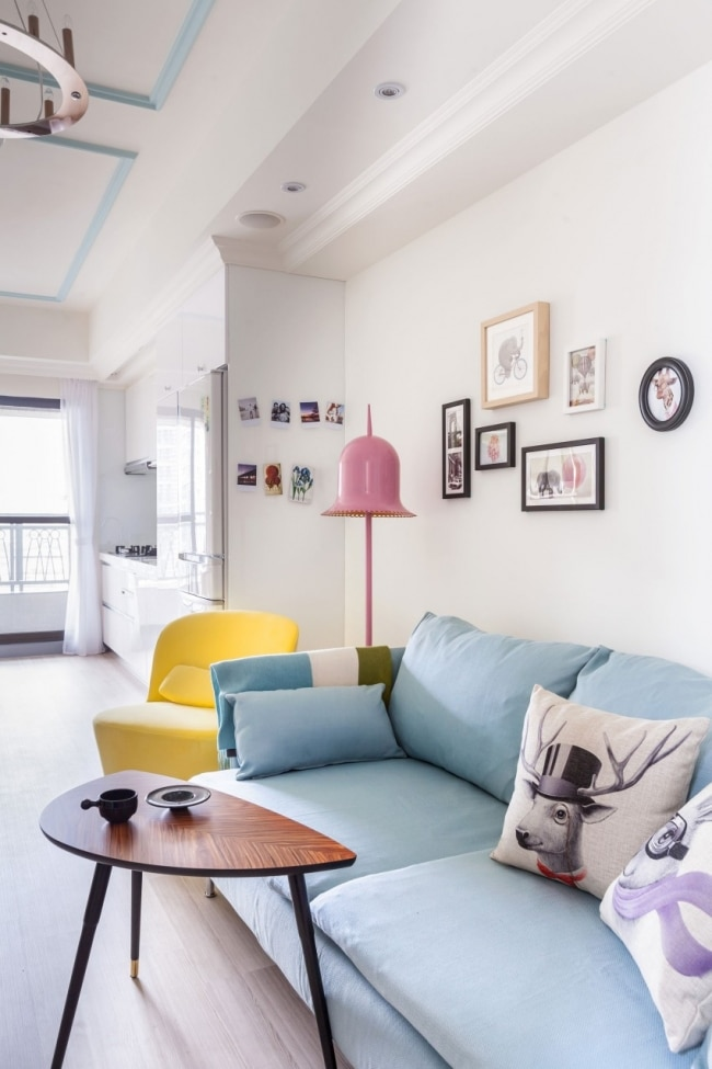 decoration-couleur-pastels-appartement