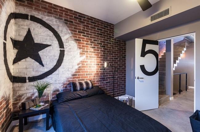 exemple-decoration-graffiti-interieur-02