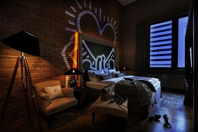 exemple-decoration-graffiti-interieur-03