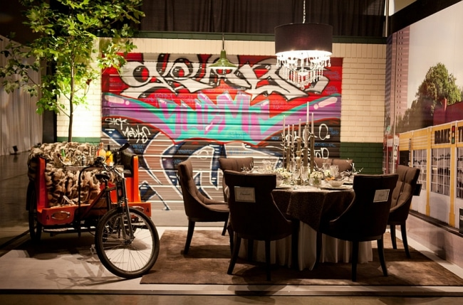 exemple-decoration-graffiti-interieur-04
