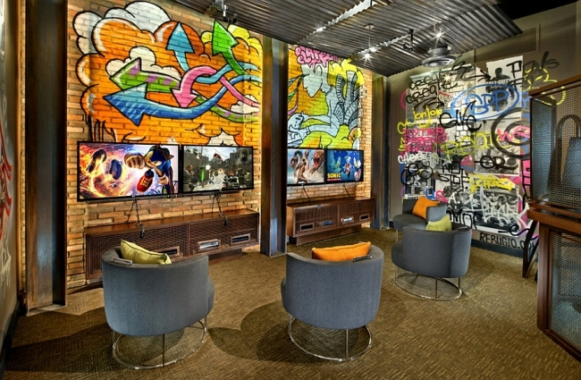 exemple-decoration-graffiti-interieur-05