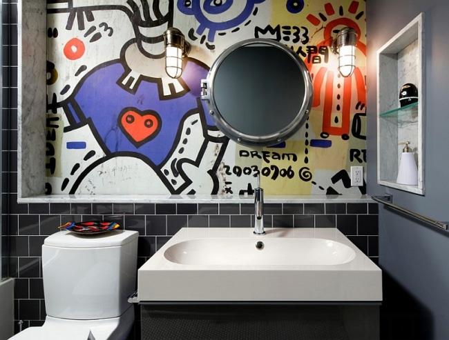 exemple-decoration-graffiti-interieur-06