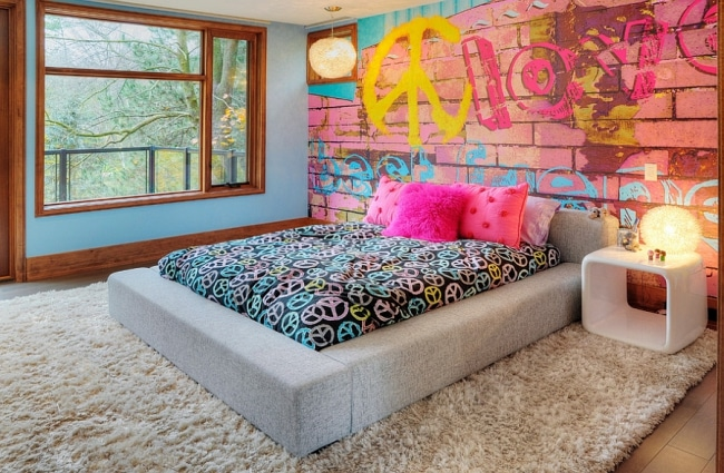 exemple-decoration-graffiti-interieur-08