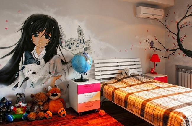 exemple-decoration-graffiti-interieur-09