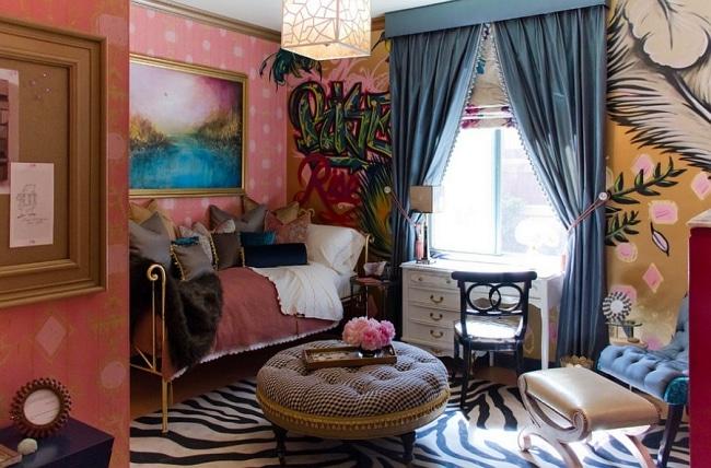 exemple-decoration-graffiti-interieur-10
