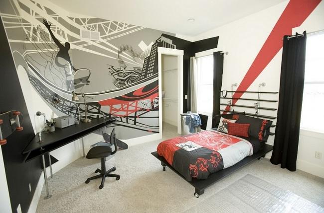 exemple-decoration-graffiti-interieur-11