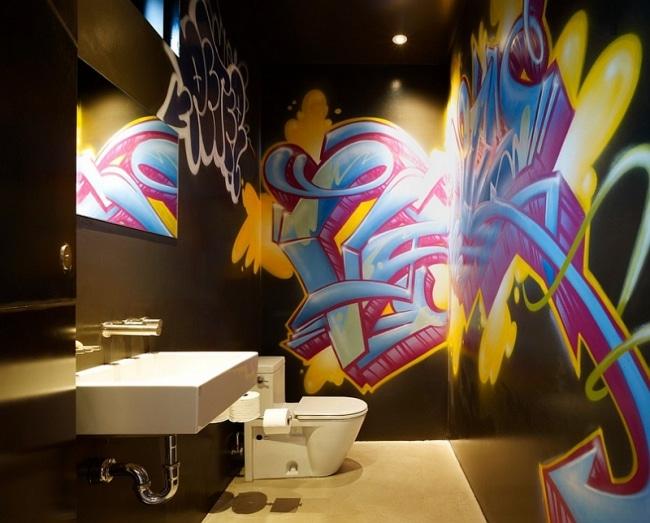 exemple-decoration-graffiti-interieur-15