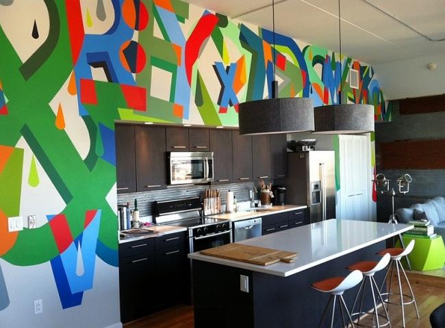 exemple-decoration-graffiti-interieur-16
