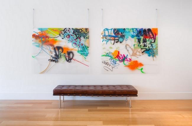 exemple-decoration-graffiti-interieur-22