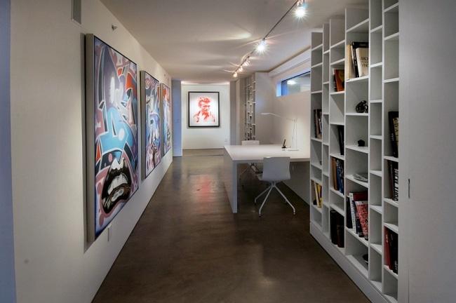 exemple-decoration-graffiti-interieur-23