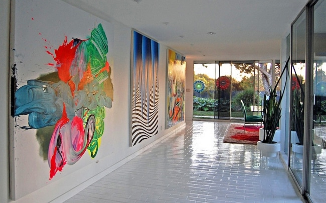 exemple-decoration-graffiti-interieur-25
