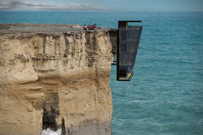 maison-design-falaise