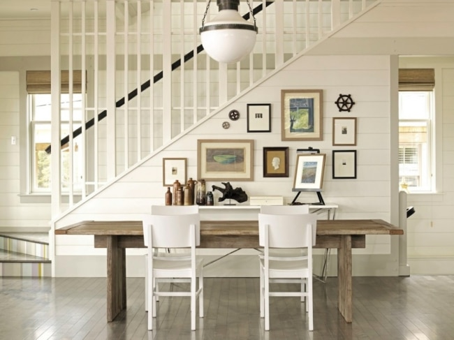10 r gles d 39 or pour une d coration scandinave r ussie. Black Bedroom Furniture Sets. Home Design Ideas