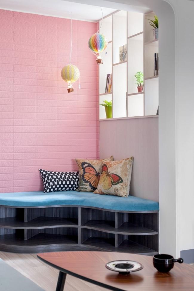 murs-carrelage-rose