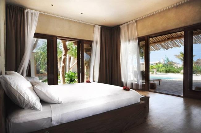 photos-hotel-zanzibar-white-sand-luxury-villas-spa-01