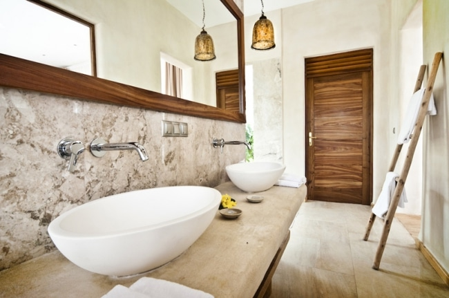 photos-hotel-zanzibar-white-sand-luxury-villas-spa-02
