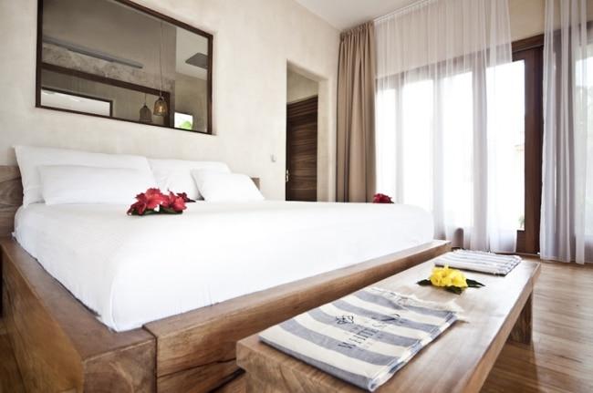 photos-hotel-zanzibar-white-sand-luxury-villas-spa-03