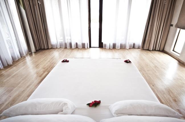 photos-hotel-zanzibar-white-sand-luxury-villas-spa-04