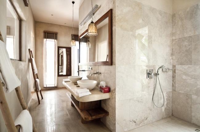 photos-hotel-zanzibar-white-sand-luxury-villas-spa-05