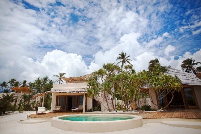 photos-hotel-zanzibar-white-sand-luxury-villas-spa-07