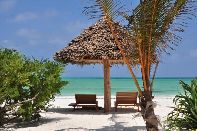 photos-hotel-zanzibar-white-sand-luxury-villas-spa-09