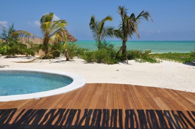 photos-hotel-zanzibar-white-sand-luxury-villas-spa-10
