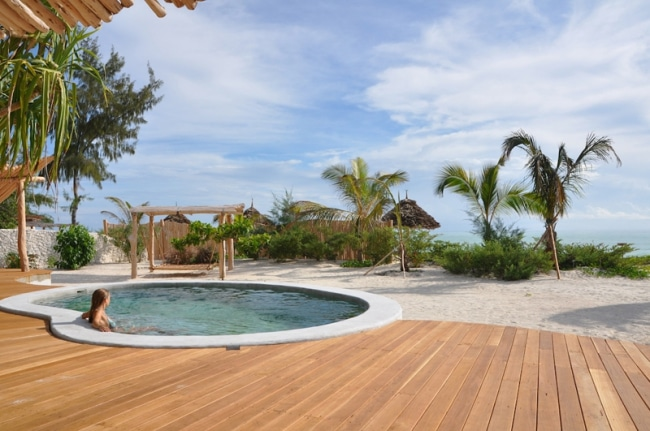 photos-hotel-zanzibar-white-sand-luxury-villas-spa-12