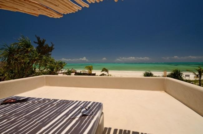 photos-hotel-zanzibar-white-sand-luxury-villas-spa-13