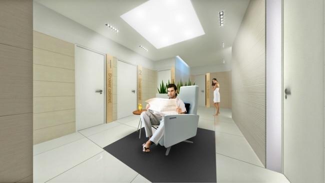 Les Meilleurs Lounges Salons Priv 233 S D A 233 Roport Du Monde