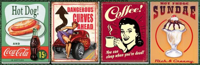 affiches-vintage-retro