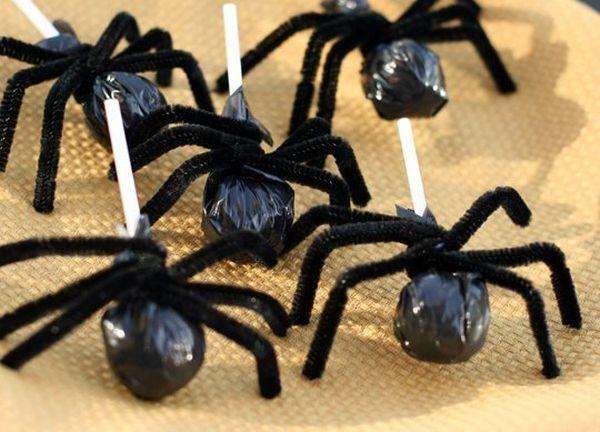araignee-diy-halloween