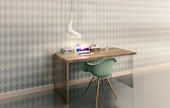 meubles contemporains et design de linia furniture. Black Bedroom Furniture Sets. Home Design Ideas