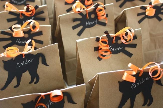 cadeaux-bonbons-halloween-02
