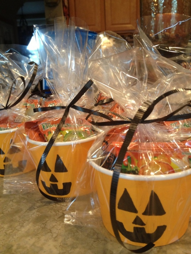 cadeaux-bonbons-halloween