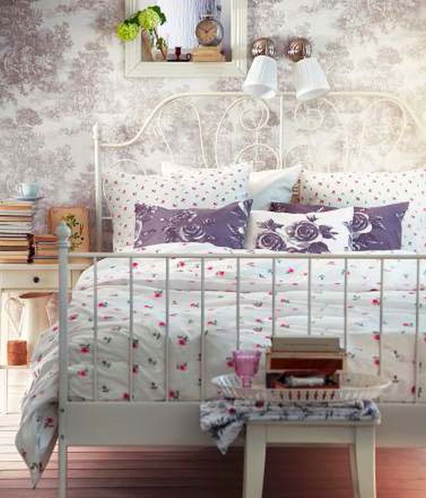 chambre-ikea-sophistiquee