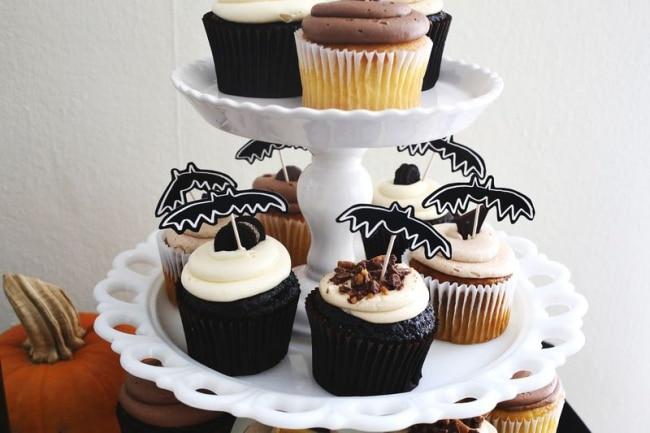 cupcakes-diy-halloween