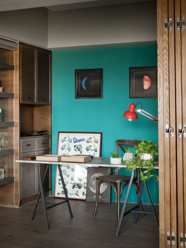 deco-appartement-vintage-scandinave