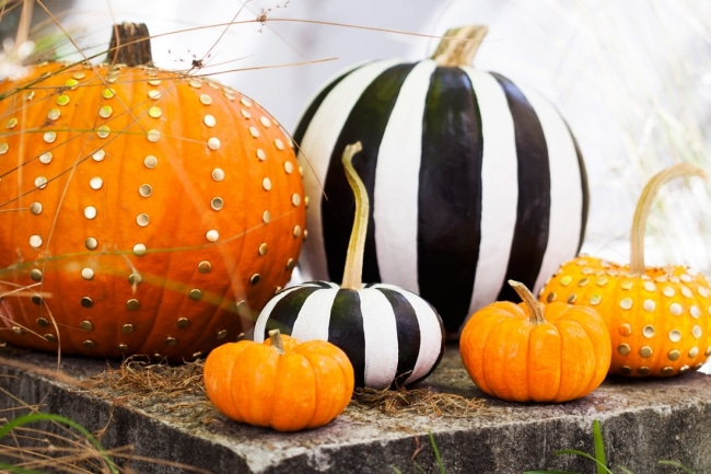 decoration-citrouille-halloween-02