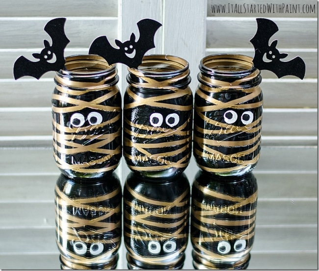 decoration-diy-halloween-02
