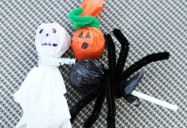 decoration-diy-halloween