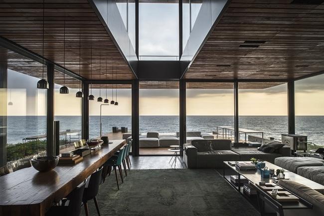 interieur-design-maison-plage