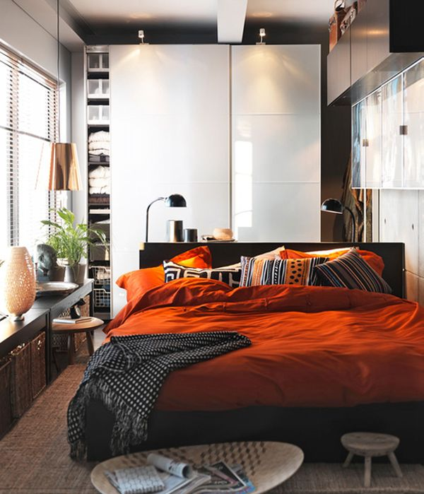 lit kingsize ikea. Black Bedroom Furniture Sets. Home Design Ideas
