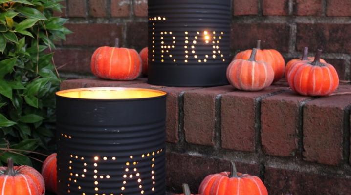 luminaires-halloween