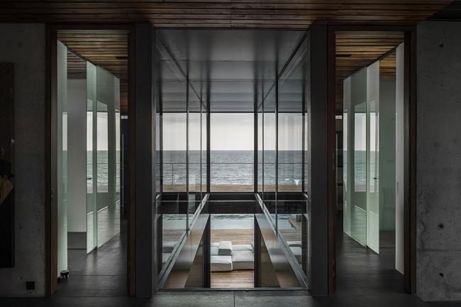 moderne-residence-02