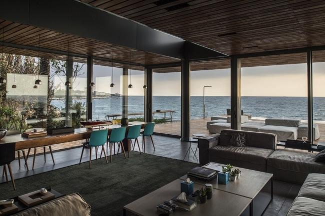 moderne-residence