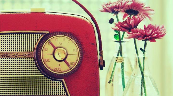 objet-vintage