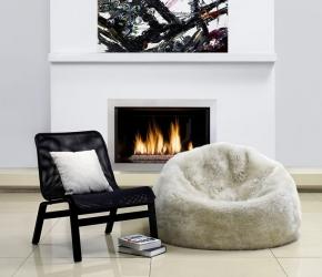 pouf-contemporain-blanc-parkerwool